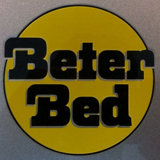 Beter Bed Alexandrium.Photos At Beter Bed Rotterdam Alexandrium Mattress Store