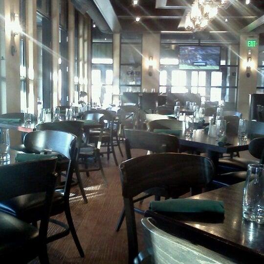 1/15/2012에 Deej S.님이 Loring Kitchen and Bar에서 찍은 사진