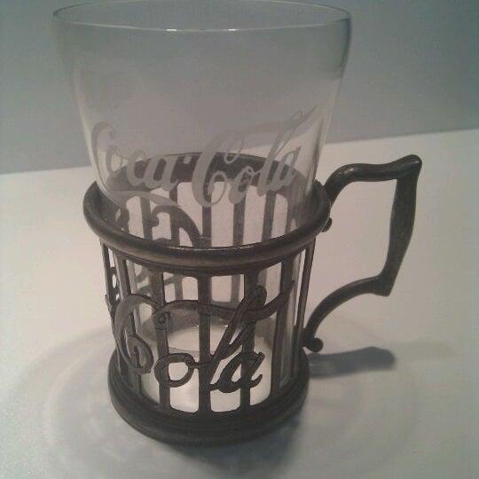 รูปภาพถ่ายที่ Design Museum Gent โดย Koen D. เมื่อ 11/19/2011