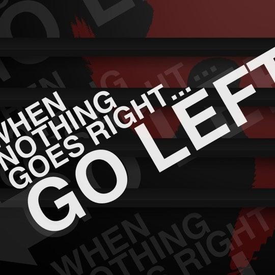 รูปภาพถ่ายที่ Tatil.com โดย Metin A. เมื่อ 1/28/2012