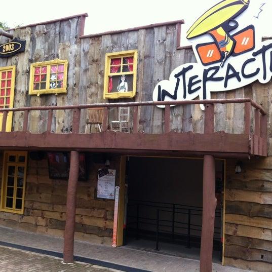 Foto diambil di Alpen Park oleh Luiz R. pada 5/2/2012