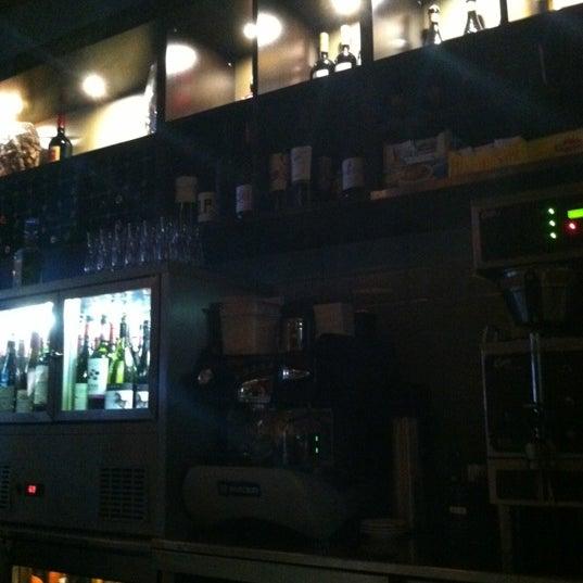 8/30/2012に@AstoriaHaikuがSanfordsで撮った写真
