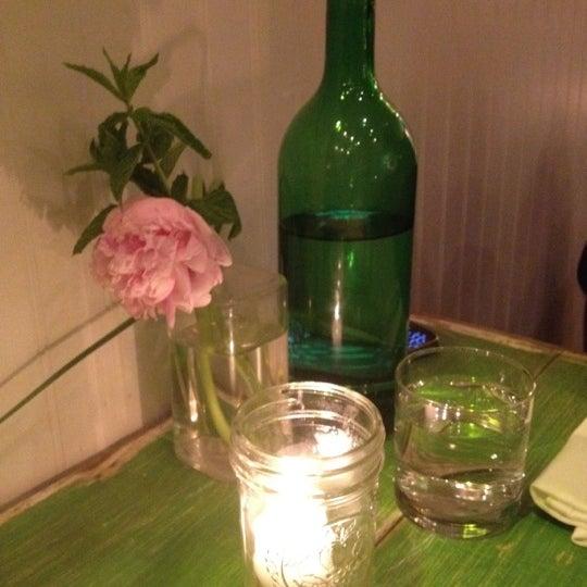 Foto scattata a Cleaver Counter da Ann B. il 6/11/2012