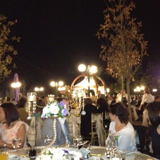 9/8/2012 tarihinde meriçziyaretçi tarafından Kocaeli Ticaret Odası'de çekilen fotoğraf