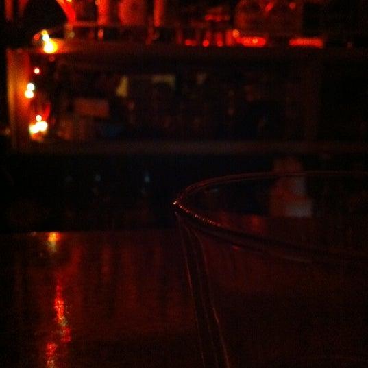 Foto diambil di Flavio oleh Ali K. pada 3/10/2012