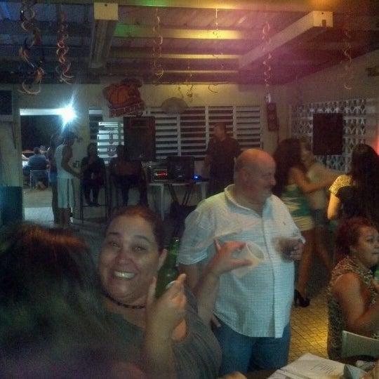 Photos at La Gorra Del Pelotero - Food a16ff7199ee