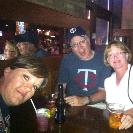 8/22/2011에 Cary R.님이 Sneaky Pete's에서 찍은 사진