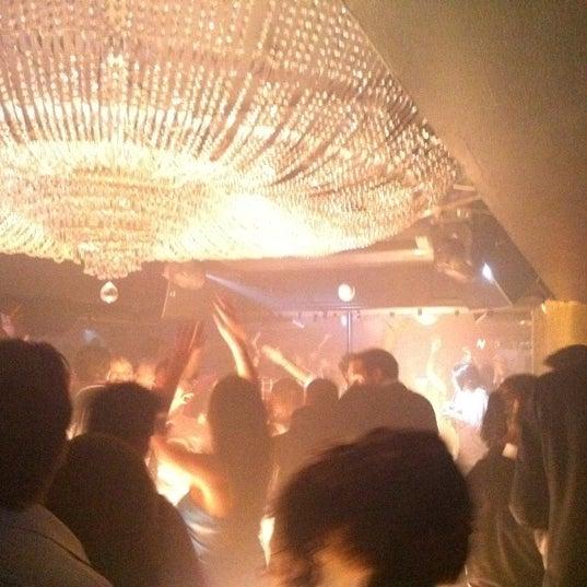 รูปภาพถ่ายที่ Love โดย Geel S. เมื่อ 8/12/2012