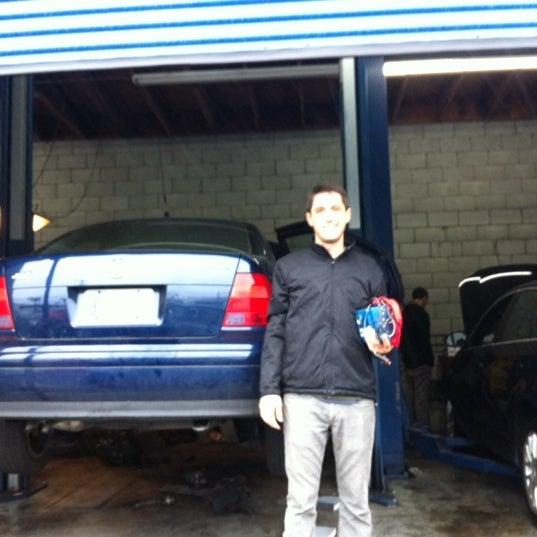 Volkswagen Van Nuys >> Photos At Volkswagen Van Nuys Auto Dealership In Van Nuys