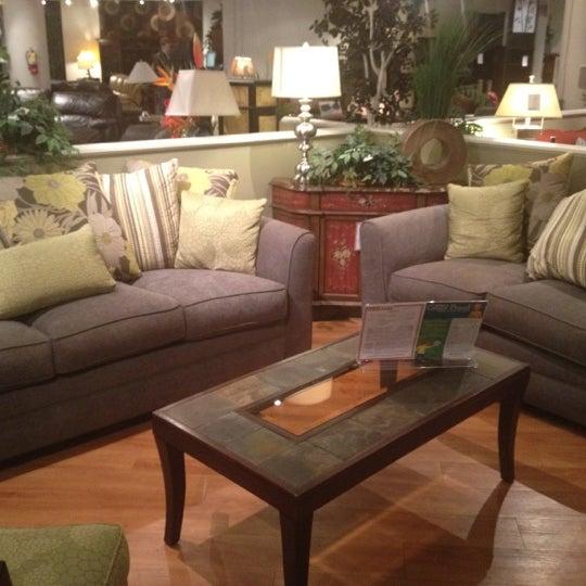 Photo Taken At Bob 39 S Furniture By Ericka B On 1