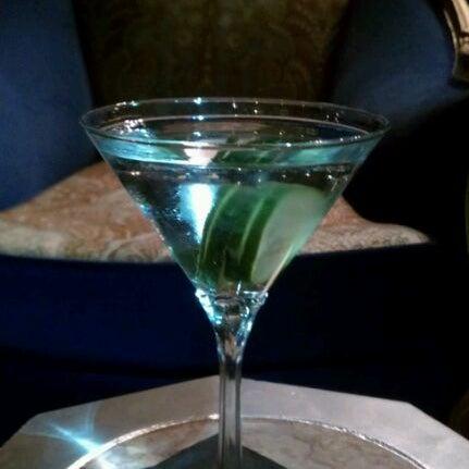 Foto tirada no(a) The Lady Silvia Lounge por Roberta em 10/7/2011