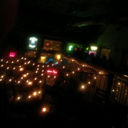 Photo prise au Lulu's par Ben B. le9/2/2011