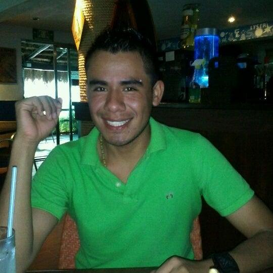 Foto scattata a El Muellecito da Najium G. il 10/30/2011