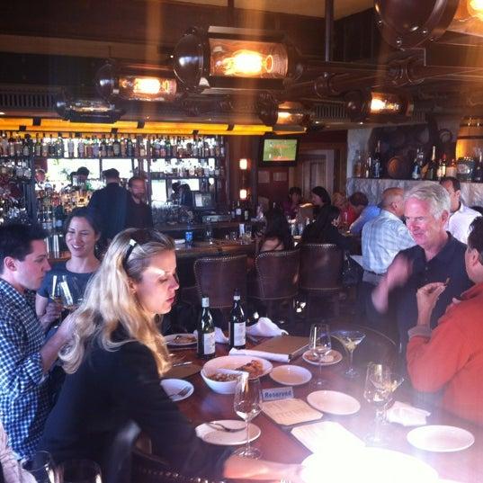7/25/2012にGrant G.がEpic Steakで撮った写真