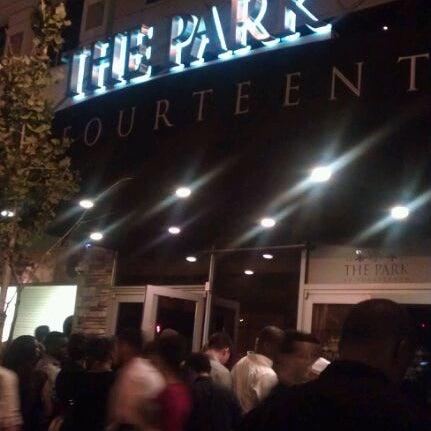 9/25/2011にGreg G.がThe Park at 14thで撮った写真