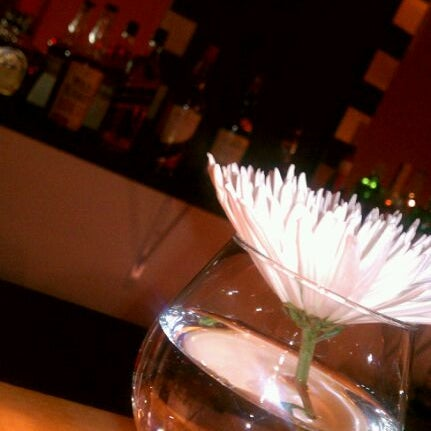 Foto scattata a Desta Ethiopian Kitchen da Kevin F. il 9/10/2011