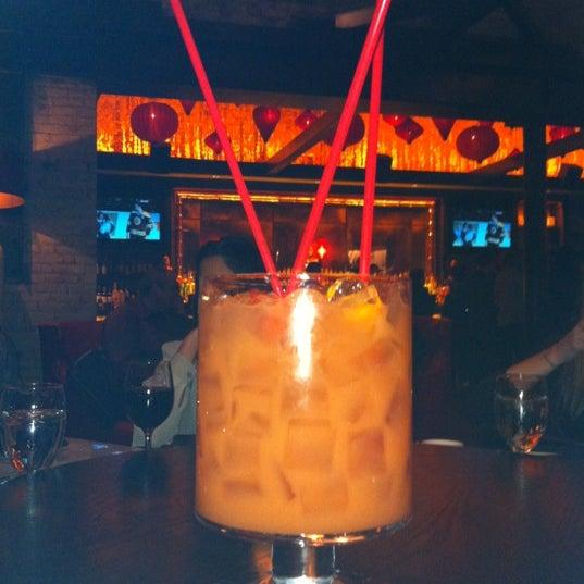 3/27/2012にMichelle A.がRed Lanternで撮った写真
