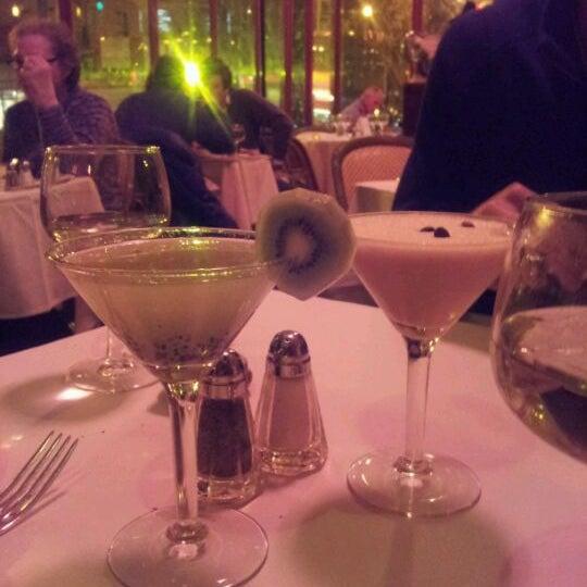 Foto diambil di Orsay oleh Hilary R. pada 1/11/2012