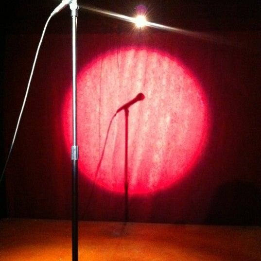 รูปภาพถ่ายที่ Foro Shakespeare โดย Mario V. เมื่อ 3/4/2012