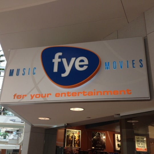 Fye Now Closed Millenia 5 Tips From 462 Visitors