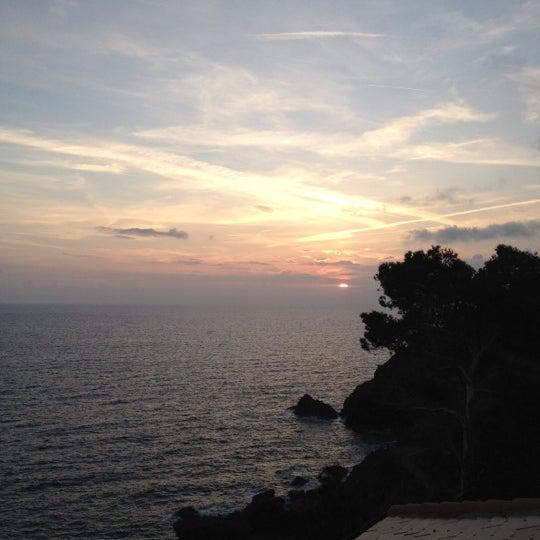 Photo prise au La Francesca Resort par Giacomo D. le4/6/2012