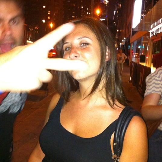 รูปภาพถ่ายที่ BPM New York โดย Anya P. เมื่อ 7/14/2012