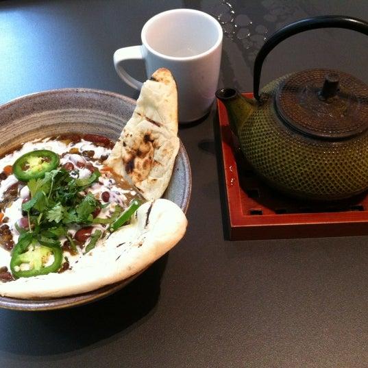 2/26/2012 tarihinde Robert M.ziyaretçi tarafından Asian Art Museum'de çekilen fotoğraf