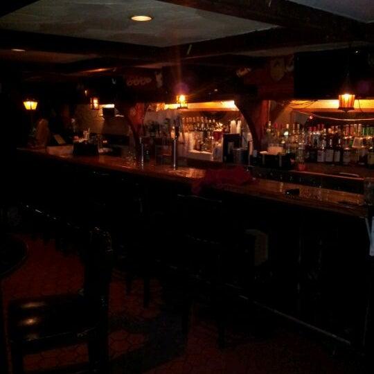 Photo prise au The Pour House par Jason H. le5/8/2012