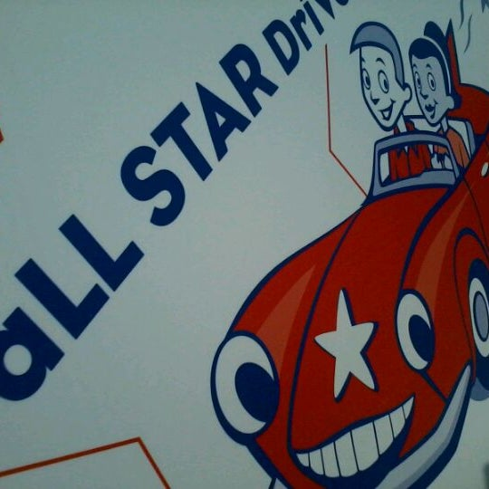 All Star Driver Education >> Photos At All Star Driver Education Driving School
