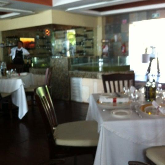 7/14/2012にEduardo P.がCasa Rolandiで撮った写真