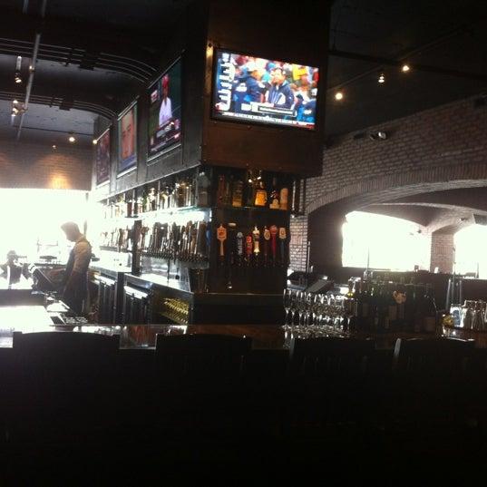 Foto scattata a SmithHouse - BBQ, Burgers, Brews da Ben B. il 4/11/2012