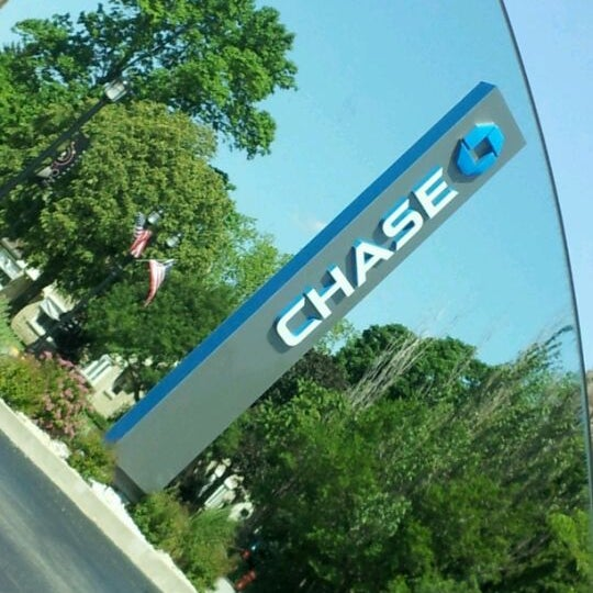 chase atm new mexico