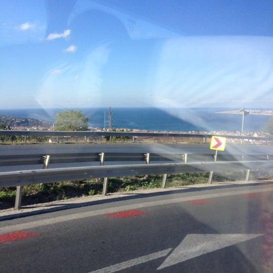 9/1/2012 tarihinde Cihangirziyaretçi tarafından Silivri'de çekilen fotoğraf