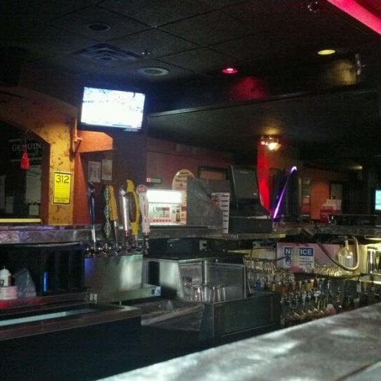 11/23/2011에 Pat A.님이 Jerseys Bar & Grill에서 찍은 사진