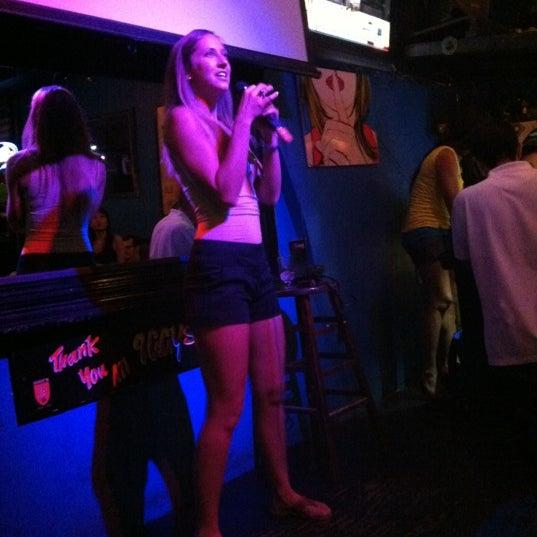 Foto tomada en Iggy's por @tfnow el 6/9/2012