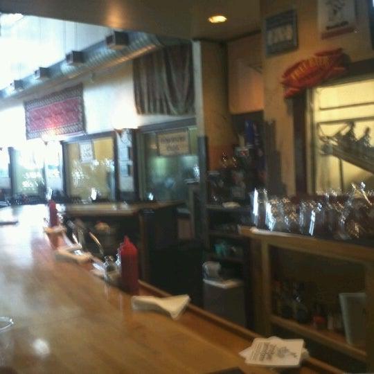 6/18/2012에 Anthony P.님이 Outer Banks Brewing Station에서 찍은 사진