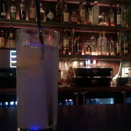 Foto scattata a Deluxe Station Diner da Jill G. il 9/15/2011