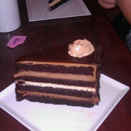 Foto tomada en Heaven Sent Desserts por Matthew R. el 10/2/2011