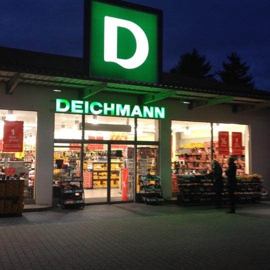 bruchsal bruchsal bruchsal Deichmann Deichmann Deichmann bruchsal Deichmann bruchsal Deichmann bruchsal Deichmann bruchsal Deichmann Deichmann 35R4AjLq