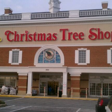 Photo taken at Christmas Tree Shops by Jeremiah B. on 12/22/2011 - Photos At Christmas Tree Shops - 9 Tips