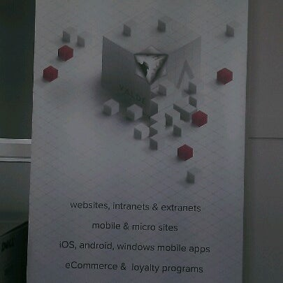 Photos at Avalde Digital Agency Brisbane (Now Closed) - Fortitude