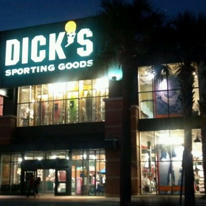 Photos At Dick S Sporting Goods Fort Myers Fl