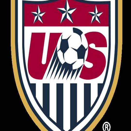 Las Vegas chapter for American Outlaws. The best place to watch any US soccer match.