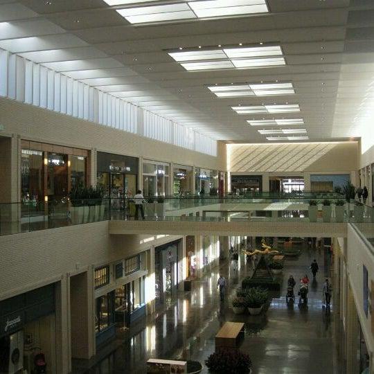 11/13/2011 tarihinde Brian S.ziyaretçi tarafından NorthPark Center'de çekilen fotoğraf