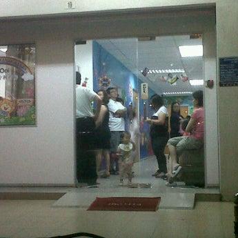 Klinik Pakar Kanak Kanak Dr Ooi Pharmacy In Klang