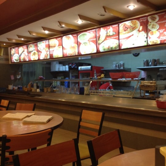 Chinese Restsurant: Chinese Restaurant In Tarlac City