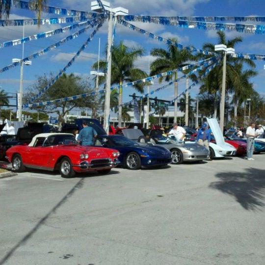 Autonation Chevrolet Fort Lauderdale >> Photos At Autonation Chevrolet Fort Lauderdale Fort Lauderdale Fl