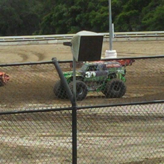Bubba Raceway Park >> Bubba Raceway Park Ocala Fl Da Fotograflar