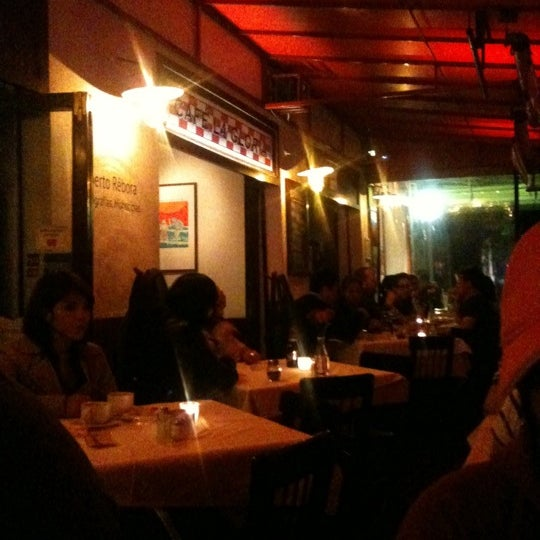 Foto tirada no(a) Café La Gloria por Nacho M. em 4/15/2012