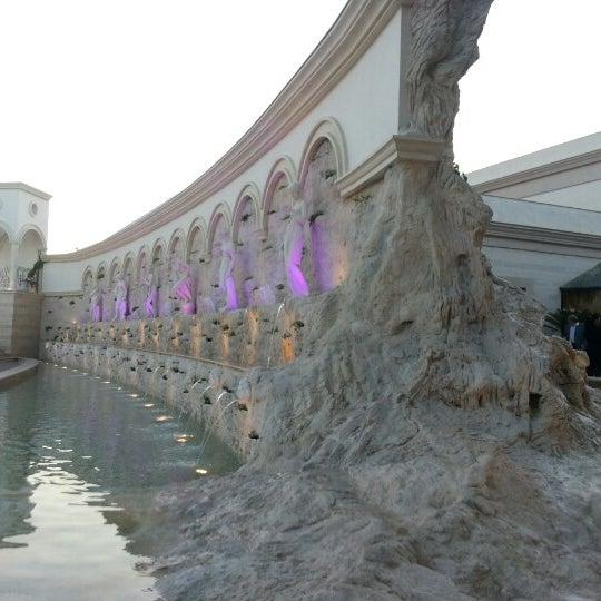 Photos at Il Giardino Del Mago - Canosa di Puglia, Puglia